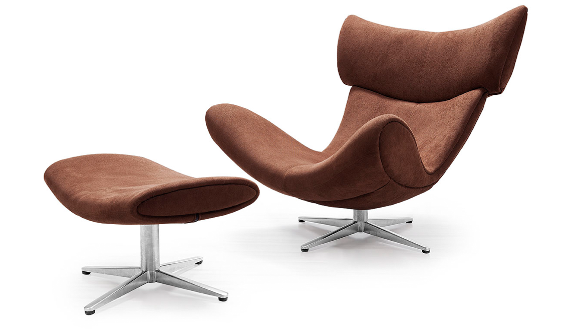 Awesome Verinno Furniture